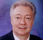 Alex Ayzin