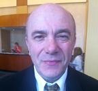 Larry Mashevich