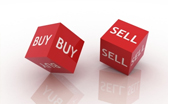 Buy and Sell Businesses