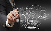 Creative Management and Marketing